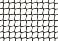 Sicherheitsnetz per m² (nach Maß) 4,0/30 mm | Schutznetze24