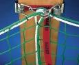 Grippa Safety Net Hook  | Safetynet365