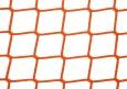 Skipistensicherheitsnetz per m² (nach Maß)   Schutznetze24