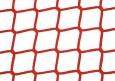 Skipistensicherheitsnetz per m² (nach Maß) | Schutznetze24