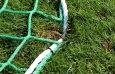T-Eisen-Hering 40 cm   Schutznetze24