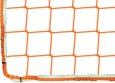 Teichabdecknetz per m² (nach Maß) | Schutznetze24