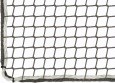 Treppenhaus-Auffangnetz per m² (nach Maß) | Schutznetze24