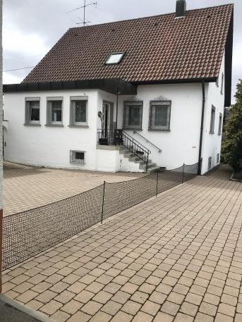 Kindergarten Safety Net by the m² (Custom-Made), Black | Safetynet365