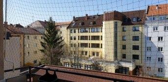 Taubennetz per m² (nach Maß) | Schutznetze24